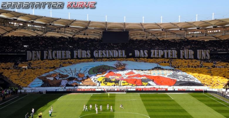 bl2-1617-28-2017-04-09-VfB-Stuttgart-Karlsruher-SC-180.jpg
