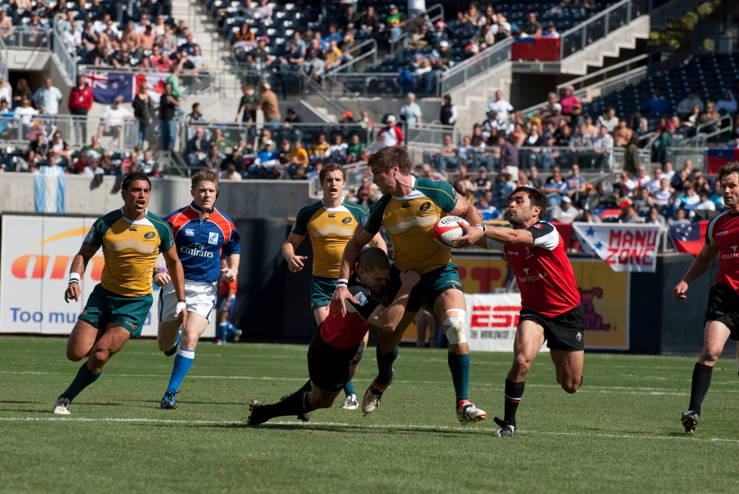 National_Guard_sponsorship_of_USA_Rugby_(3309784910).jpg