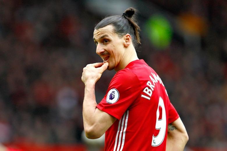 Zlatan-Ibrahimovic-Manchester-United.jpg