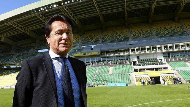 fc-nantes-direct-video-suivez-la-conference-de-presse.jpg
