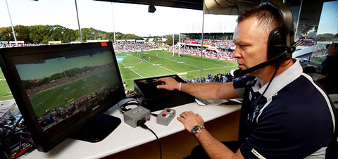 arbitrage-video-rugby-football.jpg