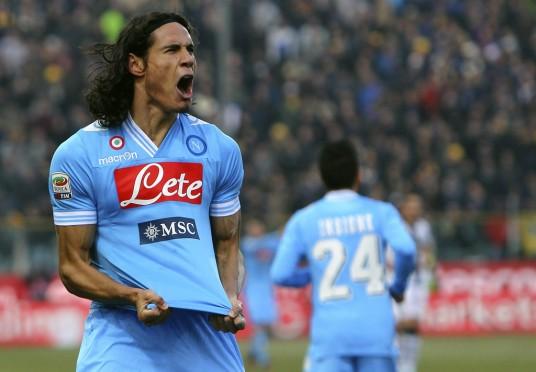 Parma+FC+v+SSC+Napoli+Serie+A+b-SH0VTlnazx.jpg