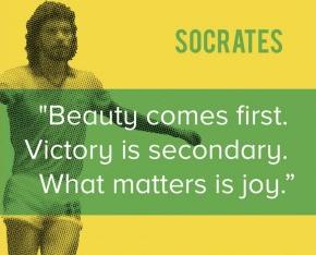 Socrates3.png