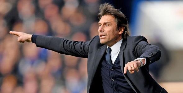 Chelsea-boss-Antonio-Conte-763148.jpg