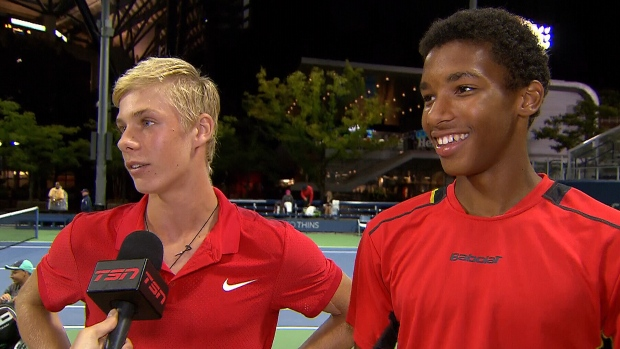 felix-auger-aliassime-and-denis-shapovalov.jpg