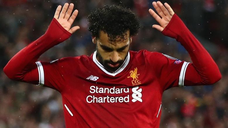 mohamed-salah-liverpool-roma-champions-league_5r71bpjfqdai14j8my1qkhs4d.jpg