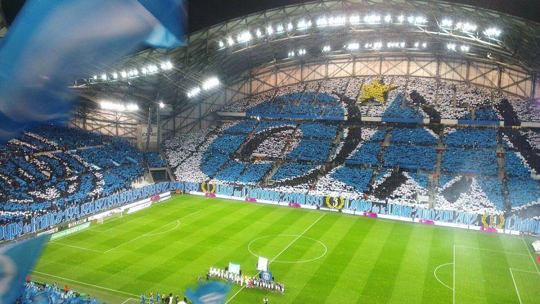 Stade_Vélodrome_(20150405).jpg