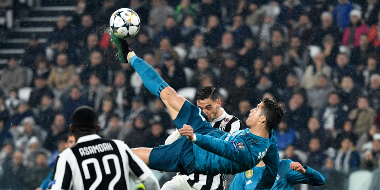 VIDEO-Ligue-des-champions-Juve-Real-le-ciseau-acrobatique-d-anthologie-de-Ronaldo.png