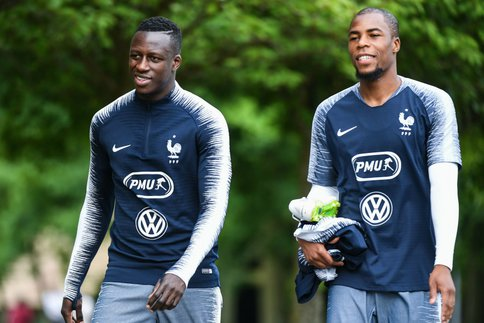 Mendy-et-Sidibe_w484.jpg