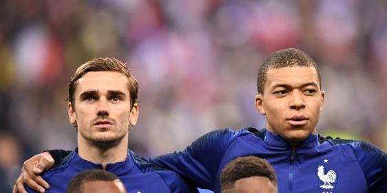 Preparation-a-la-Coupe-du-monde-2018-France-Italie-les-Bleus-avec-Mbappe-Griezmann-et-Dembele.jpg