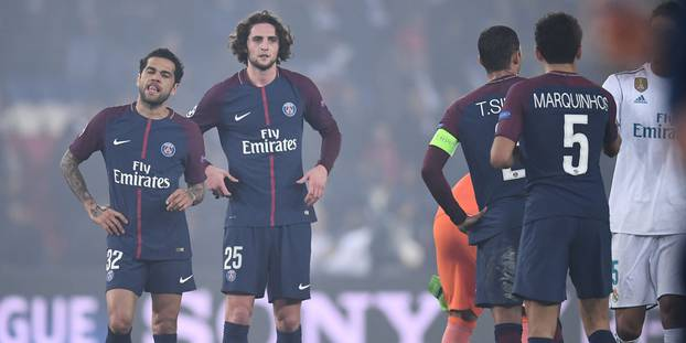 PSG-Real-On-est-desoles-assure-Adrien-Rabiot.jpg